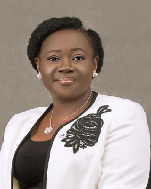 African Alliance Insurance Plc appoints new CEO, as Funmilayo Omo takes a bow