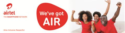 Airtel Launches ODU Smartbox