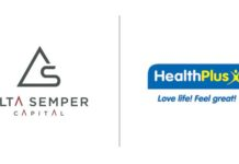 Alta Semper Capital Responds to HealthPlus Pioneer CEO Accusations, Issues a Q and A