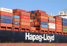 Hapag-Lloyd continues to grow in West Africa and opens office in Nigeria Brandspurng