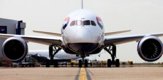 British Airways Doubles Up In Pakistan With Direct Flights To Lahore British Airways Chief Executive to step down as industry shakeup continues