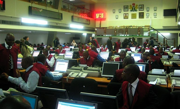 Bull run continues as Nigeria bourse ends trading week in the green