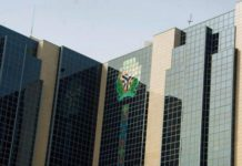 CBN Targets 95% Financial Inclusion By 2024