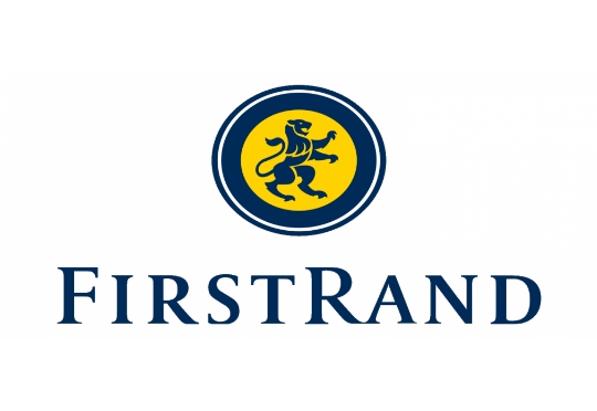 COVID-19: FirstRand's profits drop 38% for the year ending June
