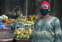 COVID-19 leads to massive labour income losses worldwide