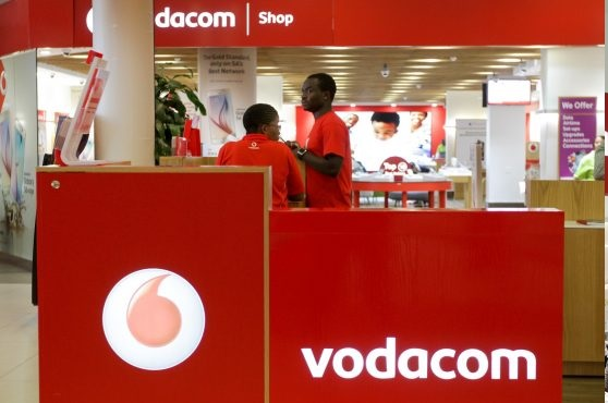 Company Acquires Vodacom Africa's Operations in Nigeria