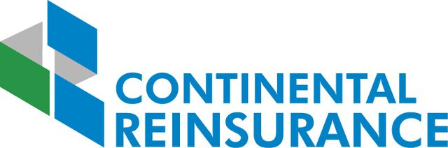 Continental Reinsurance Completes Acquisition of Botswana Unit as it posts strong growth in H1 2020 results