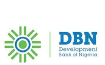 DBN Advocates Capacity Building as a Tool for Increased Lending to SME's