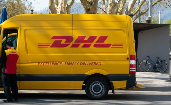 DHL Logistics Trend Radar unveils trends that will shape logistics in the future