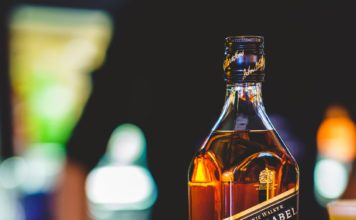 Diageo launches website for Johnnie Walker experience
