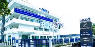 FMDQ Clear landmarks as Nigeria's Premier CCP