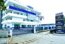 FMDQ Hosts webinar on Leveraging the Nigerian Debt Capital Markets for Infrastructure Development