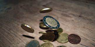 FX Devaluation left an imprint on total debt stock Brandspurng