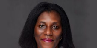 Flour Mills of Nigeria Plc Appoints Juliet Anammah to Board of Directors