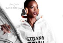 GTBank Fashion Weekend Returns for the 5th Year, Holds Nov. 14 - 15, Call for Exhibitors Now Open