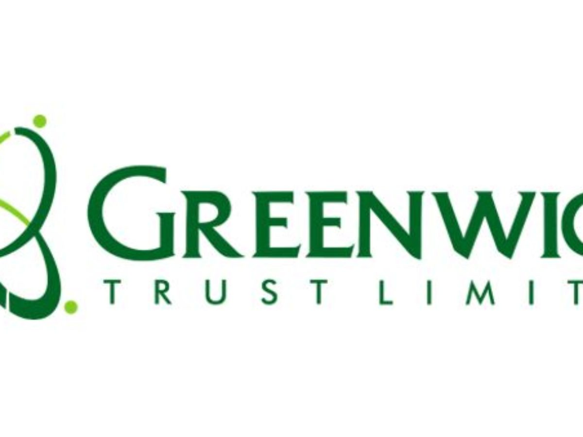 Greenwich Trust Limited Granted Licence to Operate as a Merchant Bank -  Brand Spur