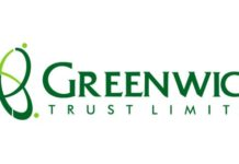 Greenwich Trust Limited Granted Licence to Operate as a Merchant Bank
