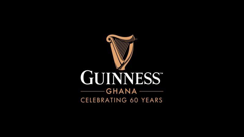 Guinness Ghana marks 60 years of existence