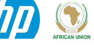 HP Inc, African Union Commission Sign MoU to Collaborate for Development of Entrepreneurial Skills in Africa