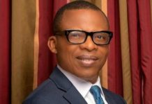 HealthPlus Appoints Chidi Okoro as Interim CEO