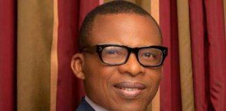 HealthPlus Appoints Chidi Okoro as Interim CEO