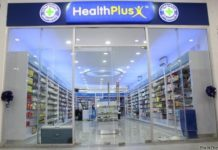 HealthPlus: Attempted Hostile Takeover By Foreign Private Equity Firm