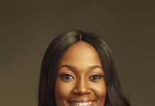 Honeywell Flour Mills Plc Appoints Yewande Giwa as Company Secretary
