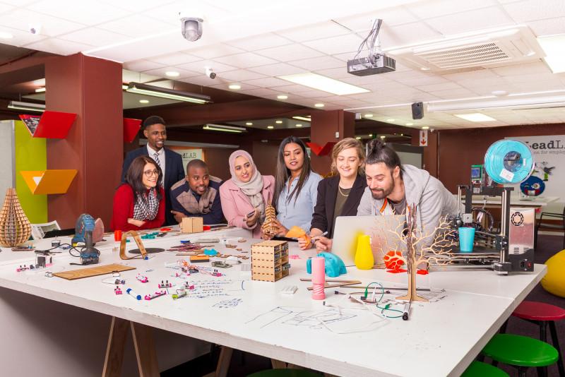 Honoris United Universities launches 21st Century Skills Certificate to skill up graduates for the future world of work