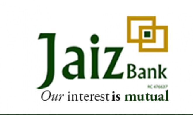 Jaiz Bank, Hajj Commission Sign Hajj Savings Scheme