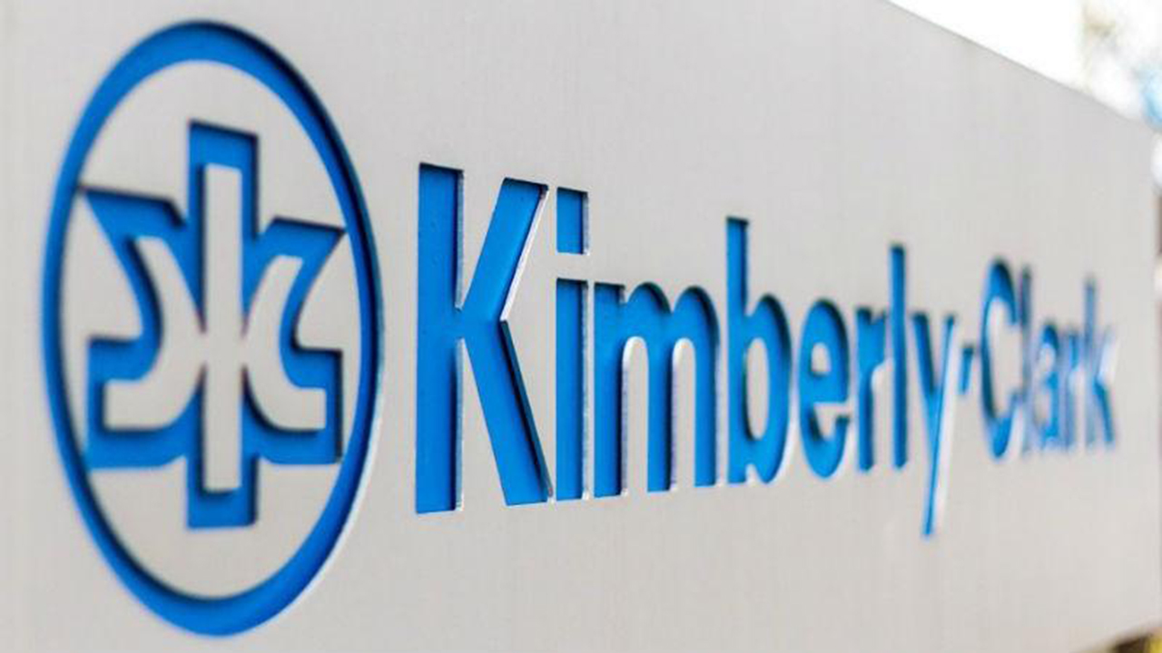 Kimberly-Clark Nigeria signs exclusive deal with MCPL to reach more consumers.