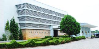 Lagos Business School Beta Gamma Sigma chapter earns Highest Honours status