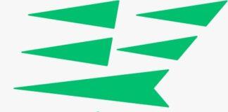 Kwik Delivery, WooCommerce plugin