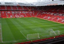 Man Utd Estimated To Lose £116.4M Due To COVID-19