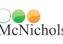 McNichols Consolidated reports 168,500 shares purchase by a substantial shareholder