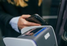 Mobile Ticketing Transaction Volume to Grow 150% by 2022, as Market Slowly Recovers from Pandemic
