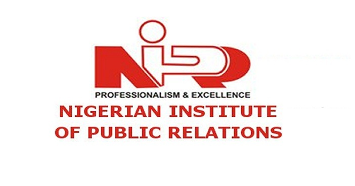 NIPR calls for registration for its fifth Lagos digital public relations summit