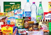 Nestlé S.A. Increases Stake in Nigeria Subsidiary