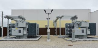 Nigeria Electricity Supply Industry Transitioning into a service-reflective tariff market