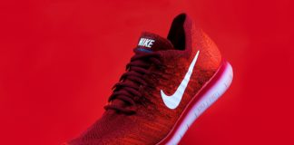Nike spent $3.59bn on advertising in 2020, closed 5.1% of its retail shops amid pandemic