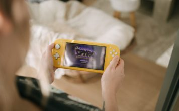 Nintendo DS dominates North America and Japan selling over 90 million units