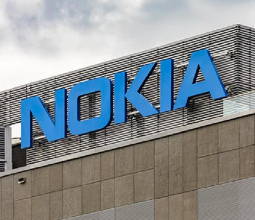 Nokia digitalizes 100 percent of global 5G network deployments