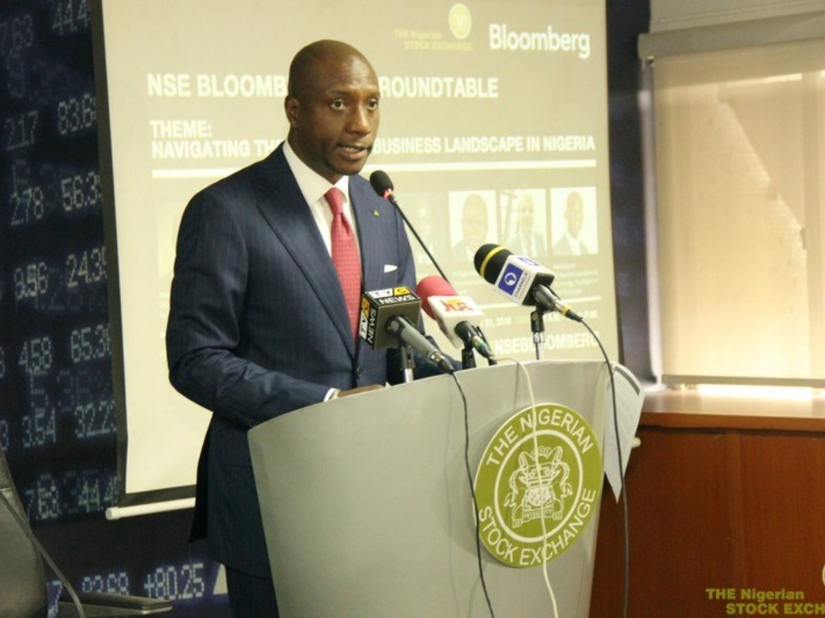 NSE Enhances its Fixed Income Securities Market Segment and Revises its Trading Fee