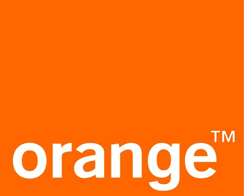 Orange and Schneider Electric Run Industrial 5G trials in French Factory