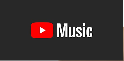 Play the soundtrack to your life with YouTube Music