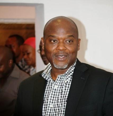 PlusTV Appoints Lekan Ogunbanwo New MD/CEO