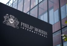 Philip Morris International Commits to Disability Inclusion by Joining The Valuable 500
