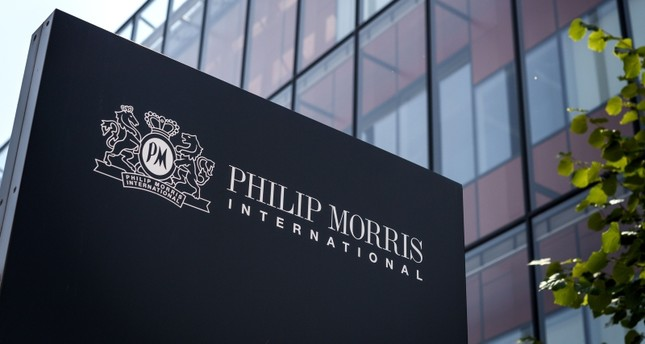 Public Wants Greater Focus on Science-Based Decision-Making Says - Philip Morris International