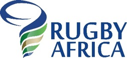 Rugby Africa Concludes Biggest Solidarity Campaign in its History