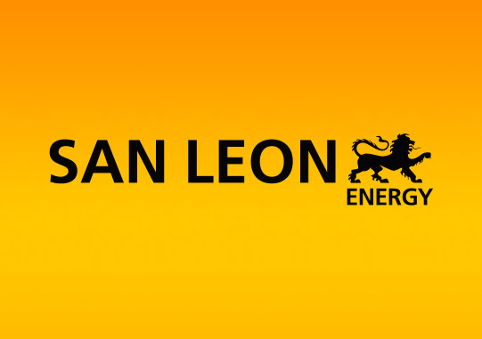 San Leon Energy invests $7.5m for development of Oza field in Nigeria