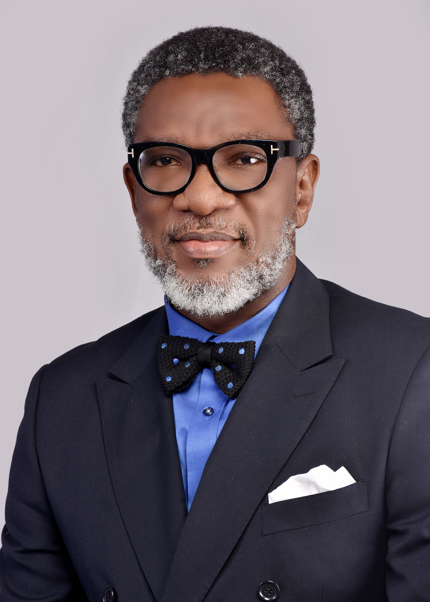 Lagos NIPR Unveil Speakers for Lagos Digital Public Relations Summit 2020